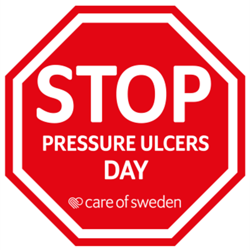 Stop Pressure Ulcers Day (1)